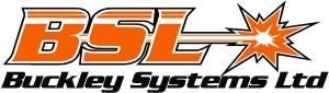 BSL logo white (new)